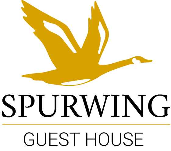 Spurwing Guest House